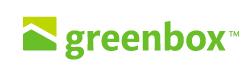 greenbox hor color Greenbox Spotlight