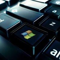 Microsoft Windows Key
