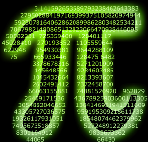 pi 300x288 Happy Pi Approximation Day