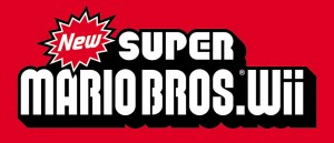 new super mario bros wii 300x129 New Super Mario Bros. Wii Review